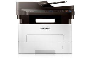 Samsung SL-M2675FNSEE Monochrome Laserdrucker