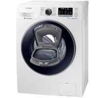 Samsung WW90K5400UW AddWash Waschmaschine / 9 kg / A+++ / 1400 UpM