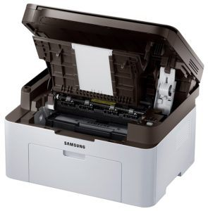 Samsung Xpress SL-M2070WXEC Monolaser-Multifunktionsgerät