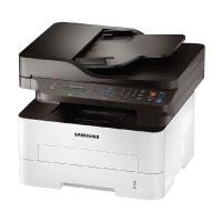 Samsung-Xpress-SL-M2675FNXEC-Monolaser-multifunktionsgerät-(mit-Fax--und-Netzwerkfunktion)