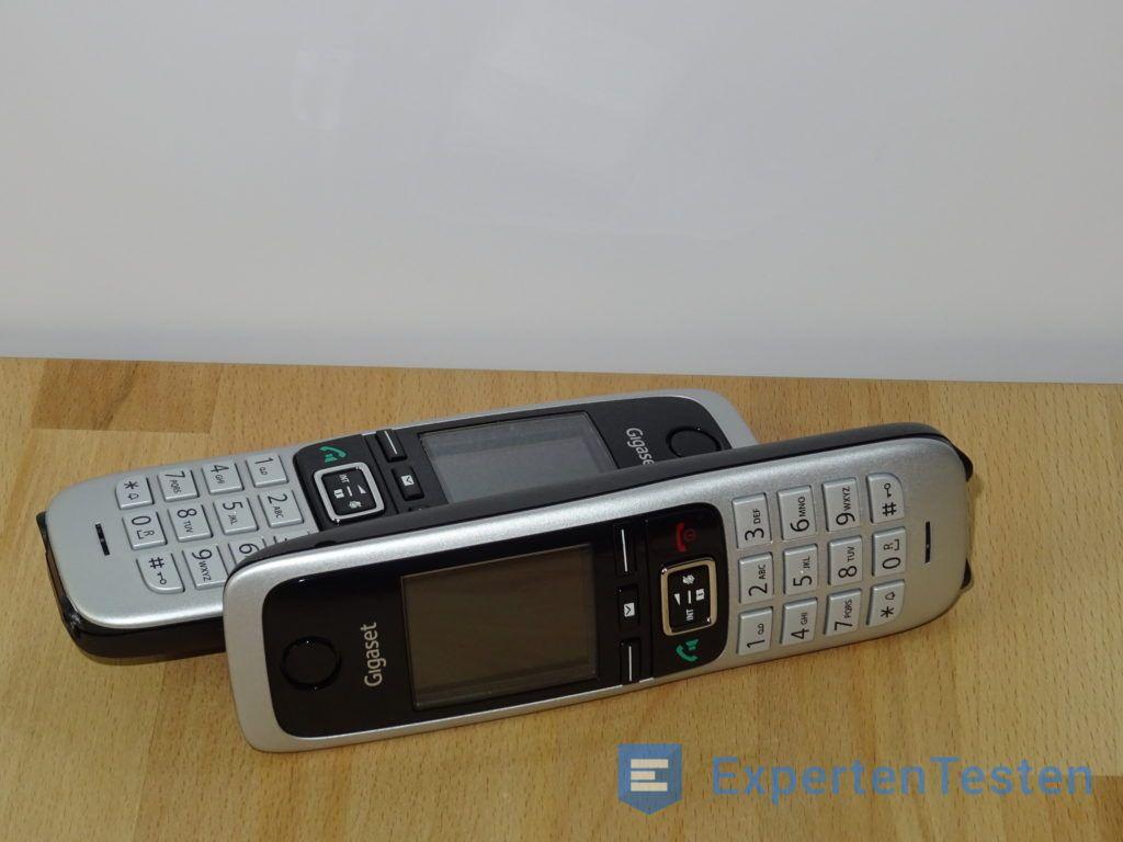 Schnurlostelefon10