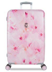 SuitSuit Sakura Blossom Spinner 67
