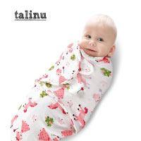 TALINU-rosa-Pucksack-aus-100-%-Baumwolle-mit-praktischem-Klettverschluss