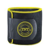 TNT-Pro-Series-Bauchweggürtel,-Hilfe-Zum-Abnehmen-Am-Bauch