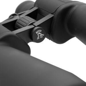 TS-Optics Fernglas 15x70 E mit