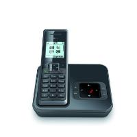 Schnurlostelefon von Telekom Sinus A206 im Test und Vergleich bei Expertentesten