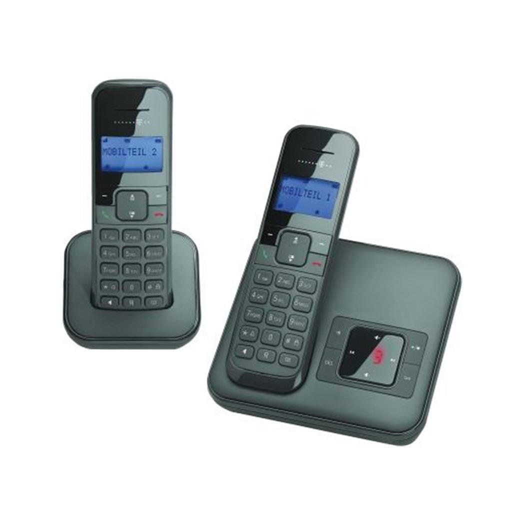Telekom-Sinus-CA34-DUO-Schnurlostelefon2