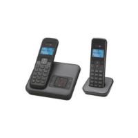 Telekom Sinus CA34 DUO Schnurlostelefon