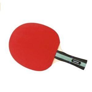 Der Tischtennisschläger in Profiqualität zum Bestpreis belegt den 4. Platz.