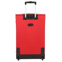Travelite Orlando 2-Rollen-Trolley L 73 cm 2