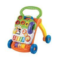 VTech-Baby-80-077064---Spiel-und-Laufwagen