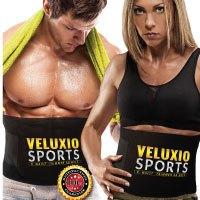 Veluxio-Fitnessgürtel-Bauch-für-Männer-und-Frauen-Slimmer-Belt