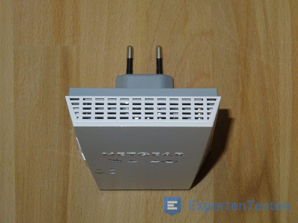 Ultraschall Entfernungsmesser Workzone Aldi : Workzone ultraschall entfernungsmesser messgerät