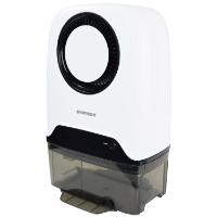 Welches Luftentfeuchter Granulat ist das Beste?