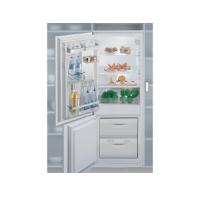 Whirlpool ARG 316/A+ Einbau Kühl-Gefrier-Kombination [Energieklasse A+]