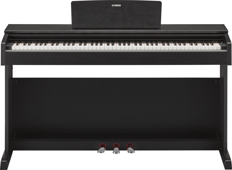 Digitaler Entfernungsmesser Yamaha : Yamaha ydp 143b digital piano im test 2018 expertentesten
