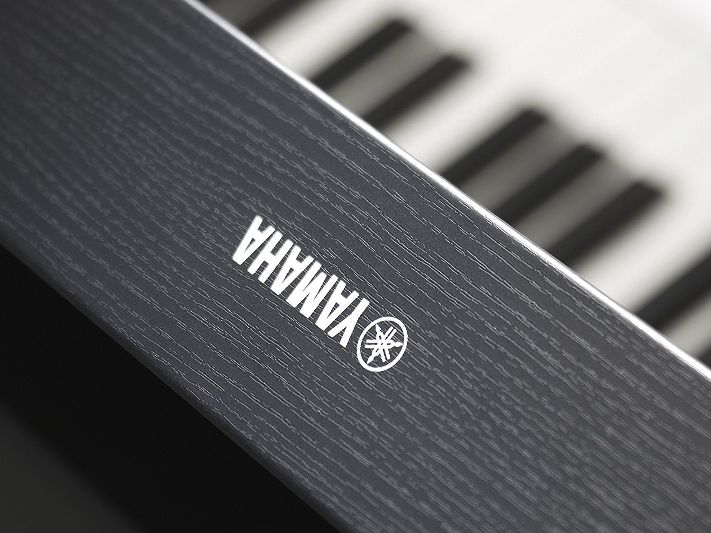 Digitaler Entfernungsmesser Yamaha : Yamaha ydp b e piano im test expertentesten