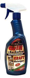 Backofenspray 1