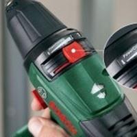 Akkuschrauber Qualmt Und Stinkt Was Tun Expertentesten
