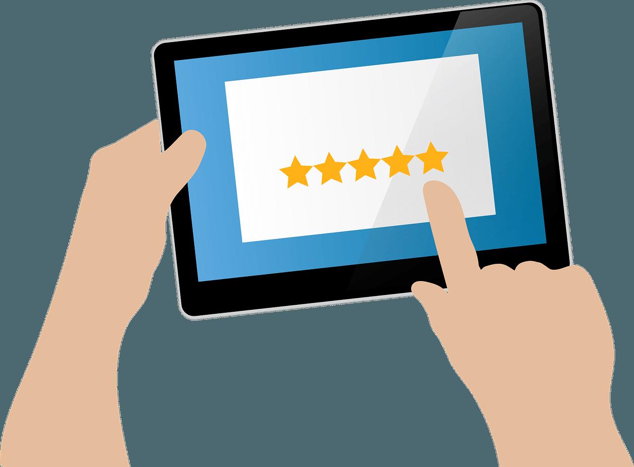 feedback-2800867_1280