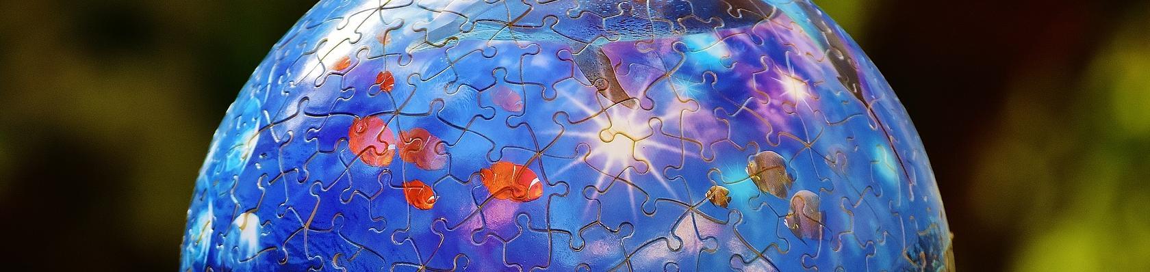 3D Puzzles im Test auf ExpertenTesten.de