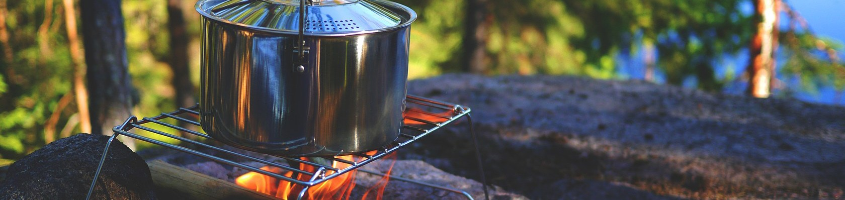 Campingkocher  im Test auf ExpertenTesten.de