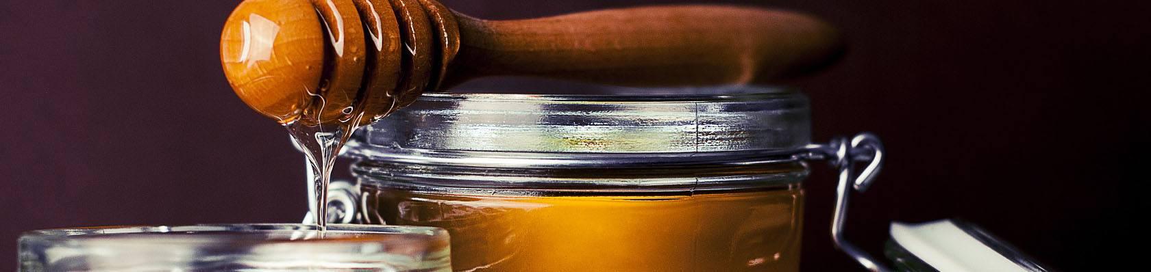 Honige im Test auf ExpertenTesten.de