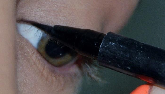 Eyeliner im Test auf ExpertenTesten.de
