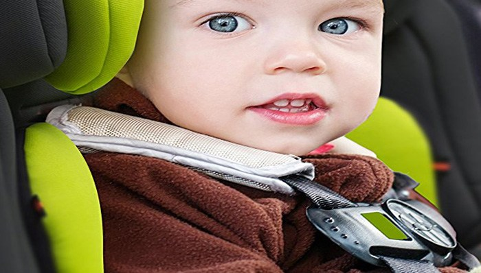 headerbild_Kindersitz-Gruppe-1-Kinderkraft-test