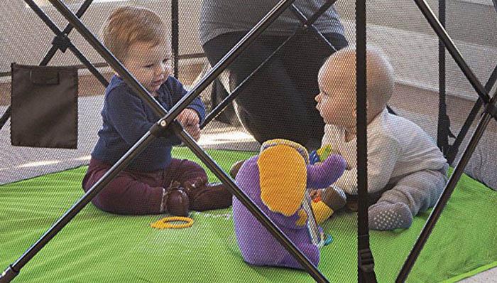 headerbild_Laufgitter-Summer-Infant-test