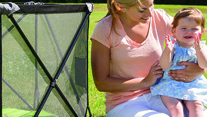 headerbild_Reisebett-Summer-Infant-test