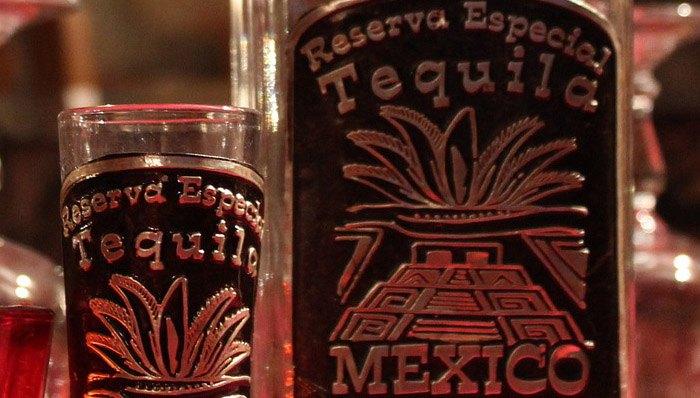 Tequilas im Test auf ExpertenTesten.de