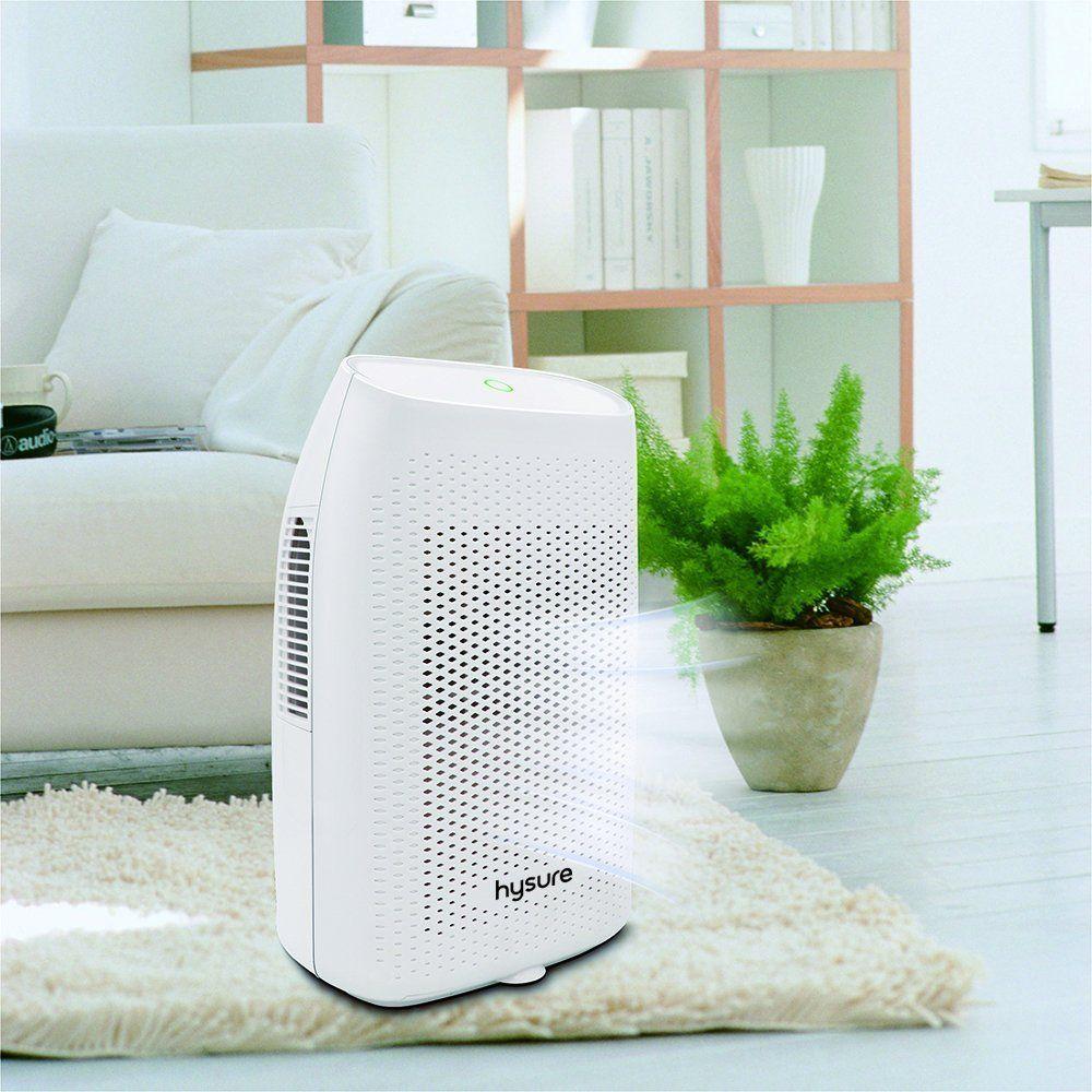 gibt es luftentfeuchter die auch ohne strom funktionieren expertentesten. Black Bedroom Furniture Sets. Home Design Ideas