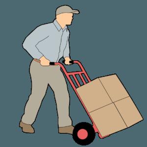 shipping-2791948_1280