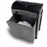 Zoomyo Papierschredder PBS 14 im Test