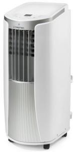 Klimagerät TROTEC Mobile Klimaanlage PAC 2010 E Frontansicht
