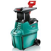 Bosch-Geraeuscharmer-Haecksler-2200W-AXT-22-D