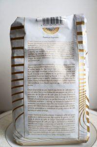 03. Cream Diamonds Verpackung 5JPG
