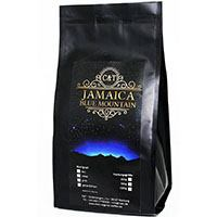 JAMAIKA BLUE MOUNTAIN AA 450 g