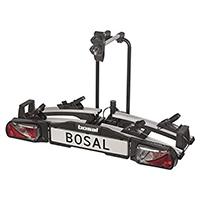 Bosal Fahrradtraeger Traveller II 070-532