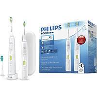 Philips Sonicare HealthyWhite+ HX8923/34 Doppelpack