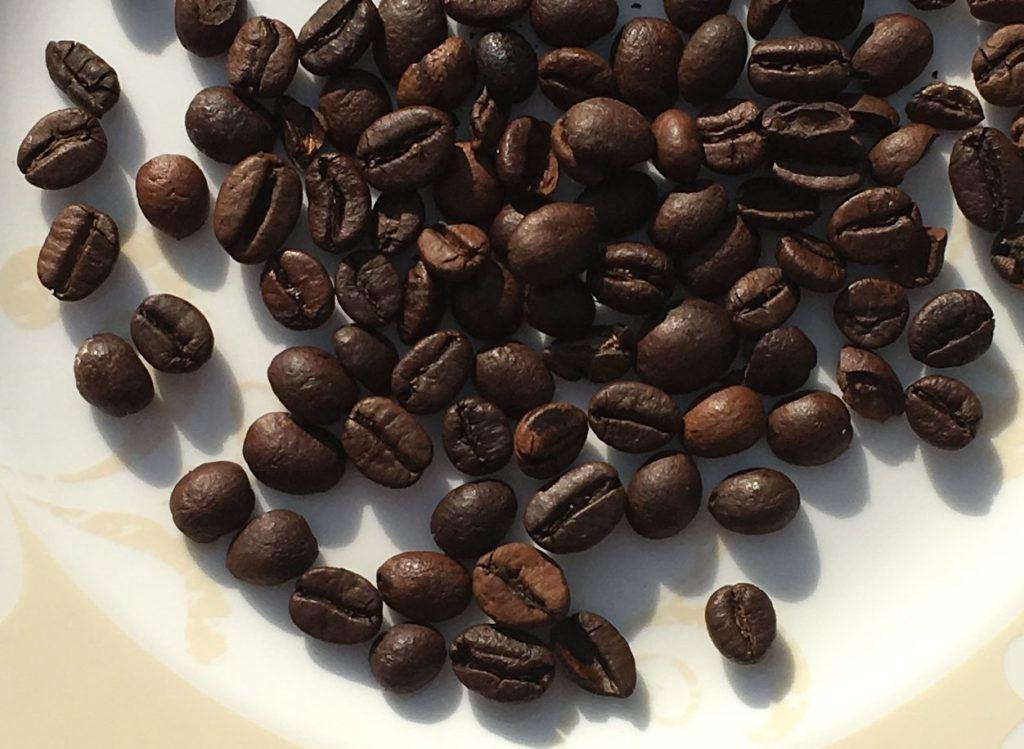 07. Segafredo Espresso Casa Verpackung