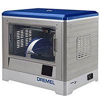 Dremel 3D20 3D-Drucker