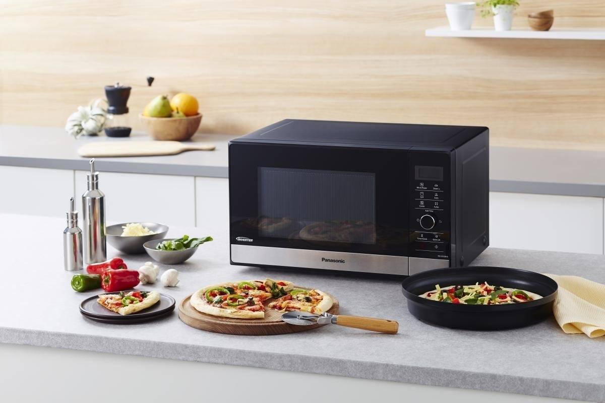 Großzügig Euro Küchenschränke Langley Bilder - Ideen Für Die Küche ...
