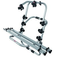 Fabbri 6201800 Bici OK 2 Heck-Fahrradträger im Vergleich