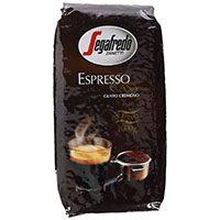 Kaffeebohne  im Test