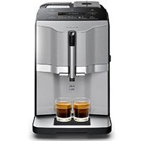 Siemens EQ.3 s300 TI303503DE Kaffeevollautomat Test
