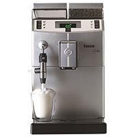 Saeco Kaffeevollautomat 10004477  im Test