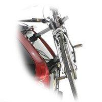 Mottez A025P1 Fahrradträger