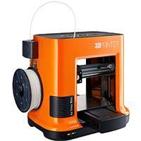 XYZprinting 3FM1WXEU00H 3D Drucker